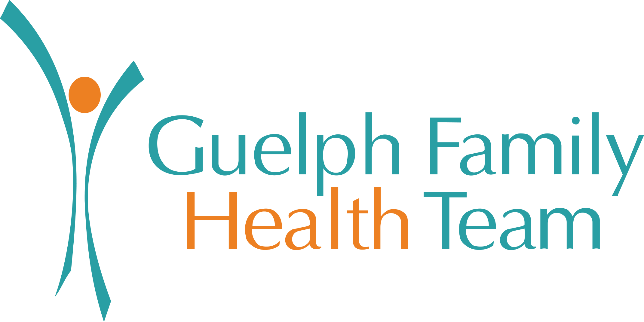 Homepage - Guelph FHT