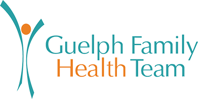 Media Release, Guelph FHT Psychiatry – Bell Let's Talk Day