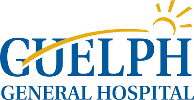 Guelph General Hospital looking for volunteers