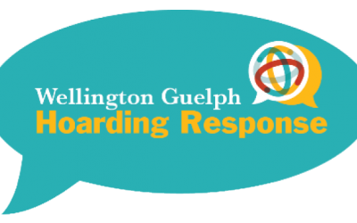 Wellington Guelph Hoarding Response – FREE Public Event