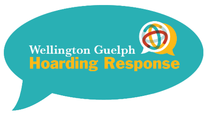 Wellington Guelph Hoarding Response – FREE Public Event