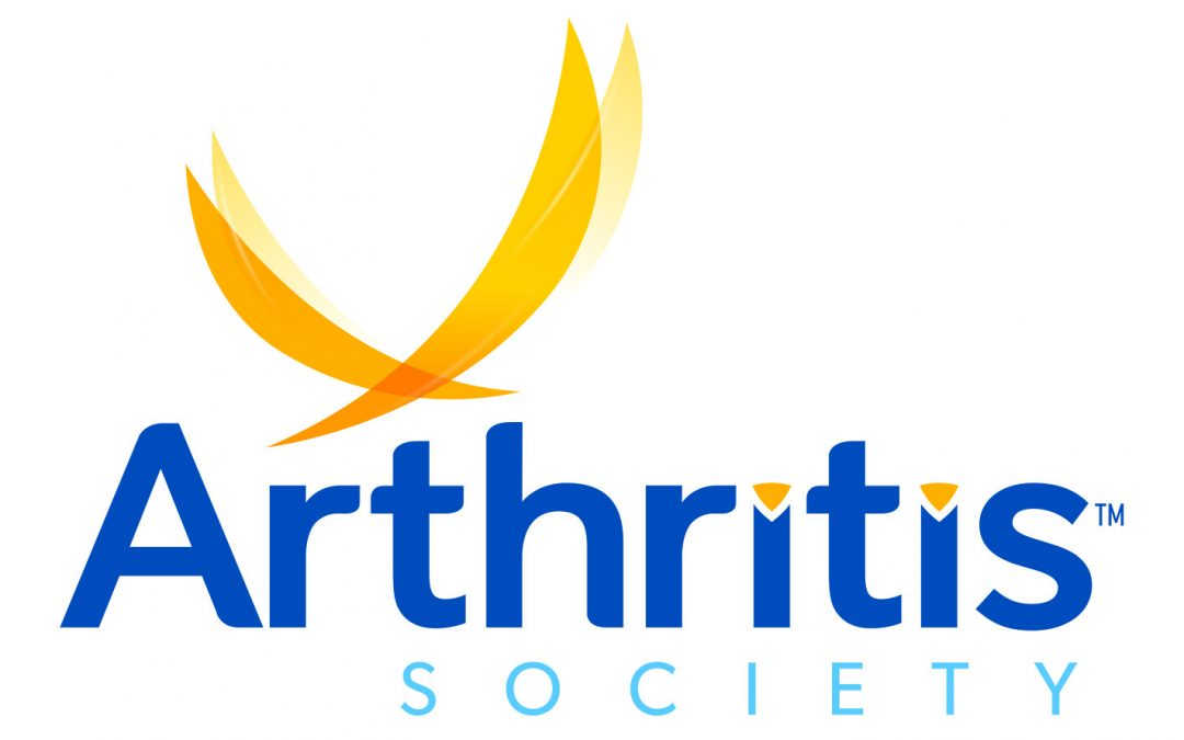 Stay Active – Living Well with Hip and Knee Osteoarthritis