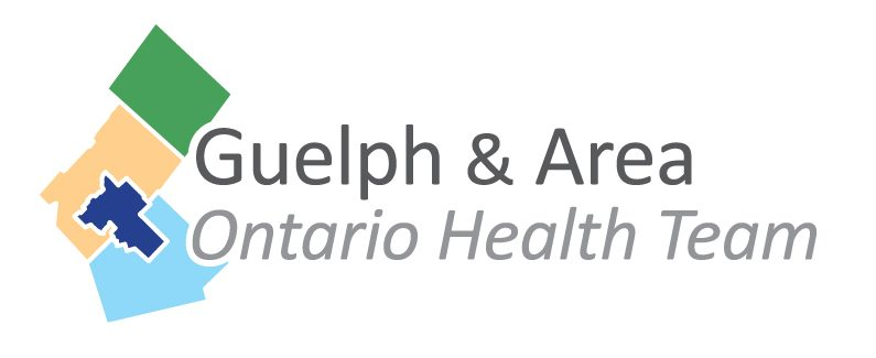 Guelph & Area OHT Media Release – September 30, 2019