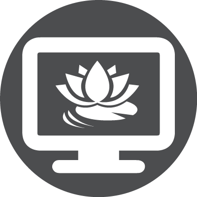 Icon for WEBINAR: Intro to Mindfulness